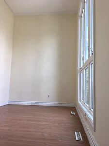 Near University house for Rent now