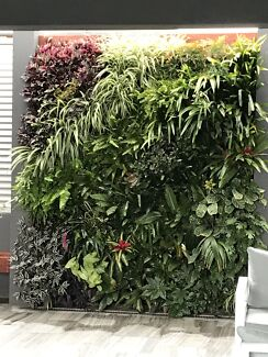 Premium organic garden compost