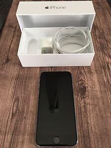 Iphone 6 16gb comme neuf avec otterbox - telus
