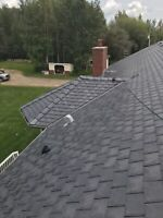 Jim the roofer/consulting/25 years exp.