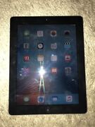 Apple iPad 2 Wifi 16GB Frenchs Forest Warringah Area Preview