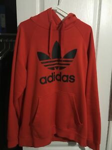 Adidas, Nike, Jordan Clothing for Sale New w/Tags