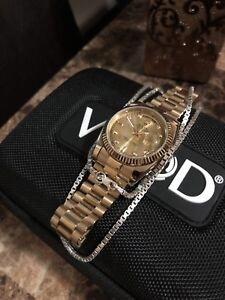 Automatic watch for sale! 450 obo