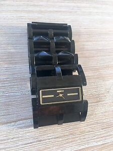 Mimco watch for sale - $70 Manly Manly Area Preview
