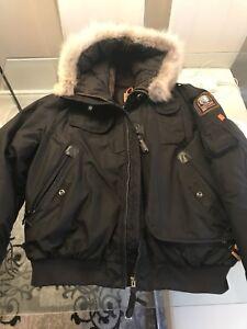 Manteau Parajumper 3XL à vendre 300$