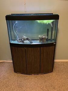 Fluvel Vicenza 160 tank for sale