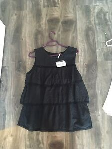 Selection of clothes for sale!!
