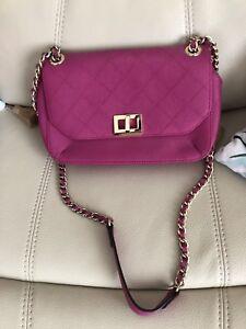 Brand new Calvin Klein purse bag