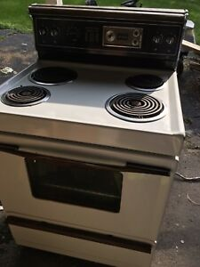 Basic Stove for sale