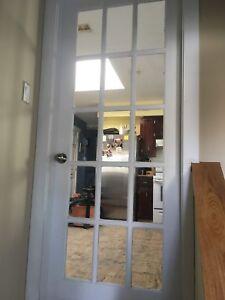Window door for sale