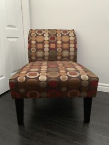 Surprising Used Accent Chair Kijiji In Ontario Buy Sell Save Theyellowbook Wood Chair Design Ideas Theyellowbookinfo