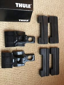 Thule Fit Kit #1775 for roof rack