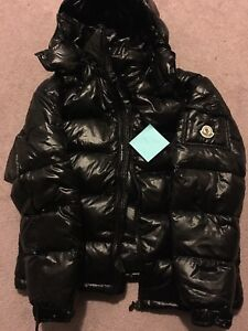 High End Rep Moncler Maya