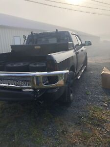 Ford F-150 parts 2015 and up
