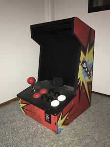 Icade Bluetooth controller for iPad or tablet