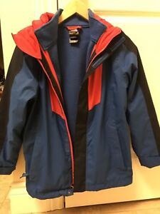 Boys Coats $35 Each