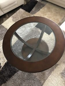 Coffee / End tables for sale