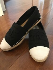 Women's espadrilles / shoes