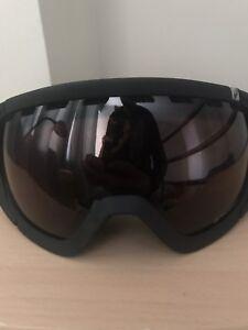 New Dragon Alliance Echo Rogue Snowboard/Ski Snow Goggles