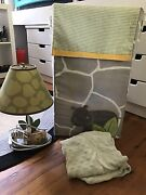 Nursery set Condell Park Bankstown Area Preview