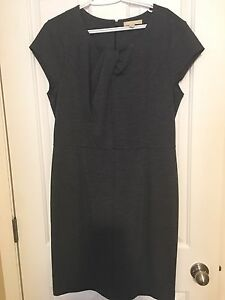 Banana Republic Women's Dress Size 14