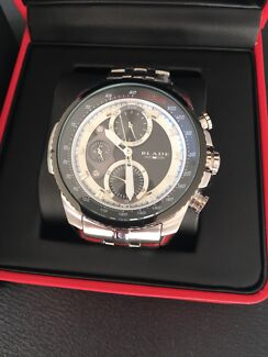 Brand New Blade men Watch