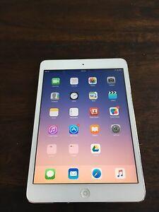iPad mini 32gb