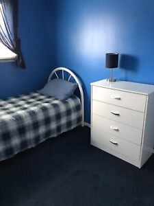 Downsizing- Furniture must go