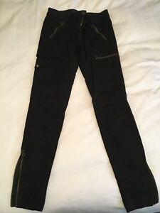 Ralph Lauren Cargo Jeans