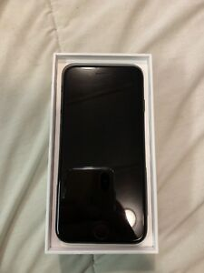 iPhone 7 32g Rogers