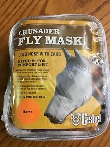 Fly Masque