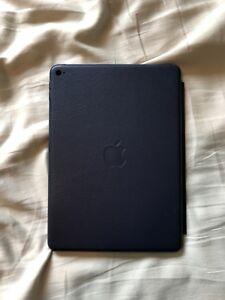 iPad Air/Air 2 Apple Smart Case (Midnight Blue)