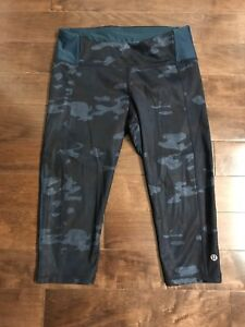 c84189d5e4d8be Lululemon Camo | Buy New & Used Goods Near You! Find Everything from ...
