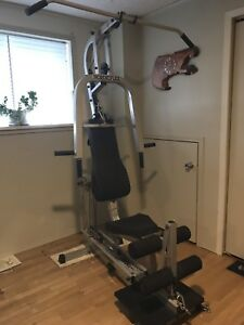 Nordicflex  ultra lift strength trainer