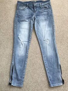 Guess Skinny Jeans - Size 35