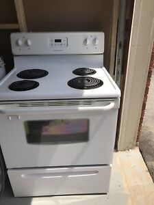 Can deliver/Fully Working Coil STOVE perfect condition