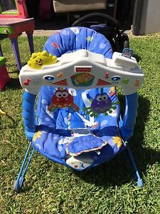 Baby seat New Lambton Newcastle Area Preview