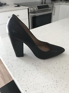 Chaussures femme 7-71/2-8