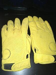 Sector 9 sliding gloves for downhill long boarding