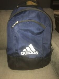 ADIDAS BACKPACK. NEED GONE ASAP