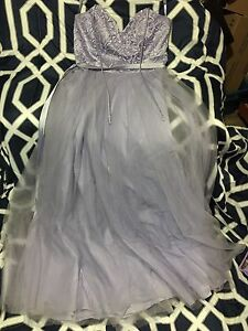 Bridesmaid/ Prom Dress $100 OBO