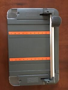 Fiskars Rotary Paper Trimmers