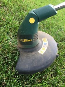 Yard Works Grass Trimmer $10