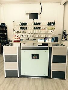 We fix iphone 5 5s 5c 6 6s 7 plus on the spot quality parts Nerang Gold Coast West Preview