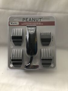 Wahl professional hair trimmer