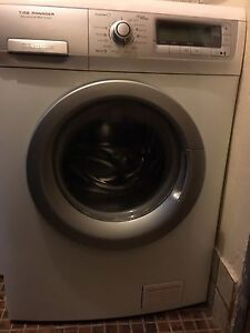 Washing Machine Kingswood Penrith Area Preview