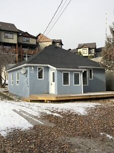 Rental in Invermere, BC