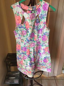 Giveaway sheike size 14 dress Cleveland Redland Area Preview