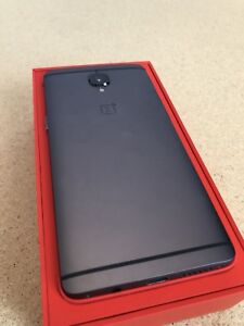 ONEPLUS 3T FOR SALE!!!
