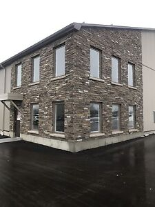 Office space, Hair salon, Spa, Clinic for rent in Mitchell,ON